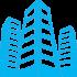 Somos especialistas na atuação junto à condomínios comerciais e residenciais.